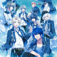 Norn9  norn nonet